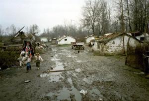 Reisverslag1997_2